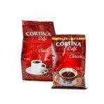 Cafea prajita macinata
