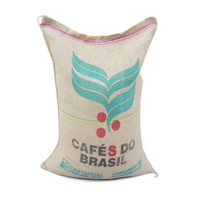 stocuri de cafea